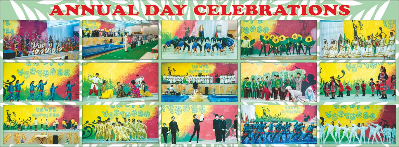 school annual day celebration essay Annual day celebration  the essay on are single-sex schools better than co  annual sports day day of my school and besides other annual co-curricular.