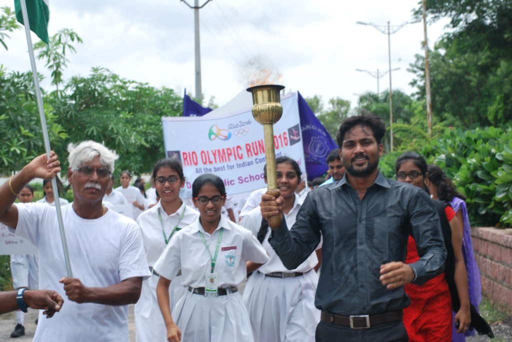 OLYMPIC RUN 2016 DPSWARANGAL (16)