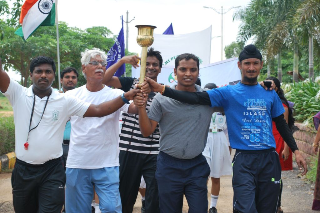 OLYMPIC RUN 2016 DPSWARANGAL (17)