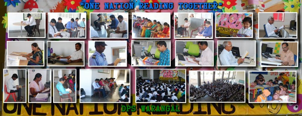 one-nation-reading-together-3
